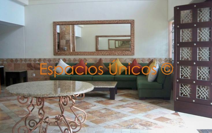 Foto de departamento en renta en  , costa azul, acapulco de juárez, guerrero, 447958 No. 24