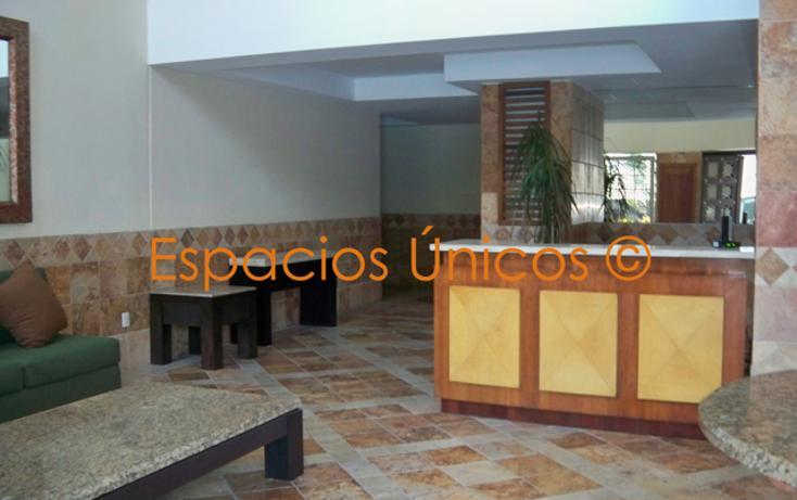 Foto de departamento en renta en  , costa azul, acapulco de juárez, guerrero, 447958 No. 26