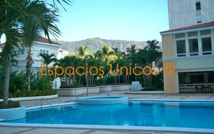 Foto de departamento en renta en  , costa azul, acapulco de juárez, guerrero, 447958 No. 27