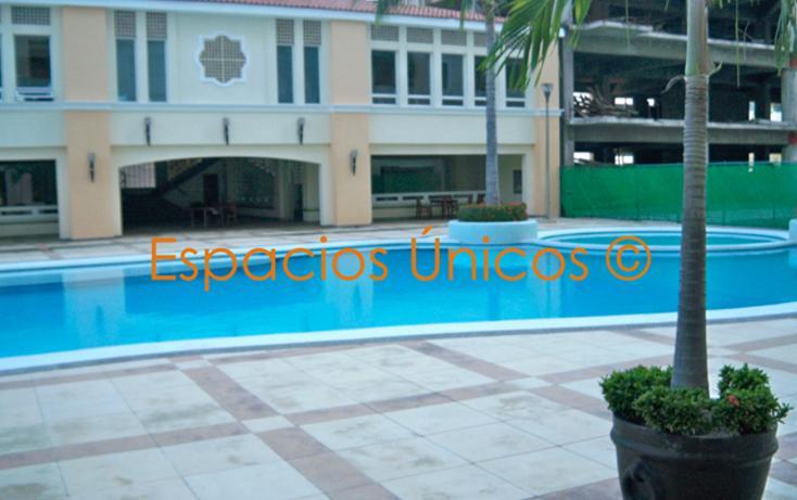 Foto de departamento en renta en  , costa azul, acapulco de juárez, guerrero, 447958 No. 28