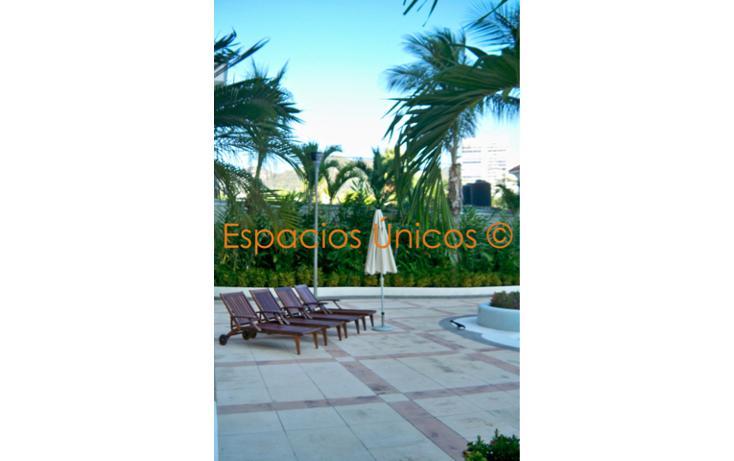Foto de departamento en renta en  , costa azul, acapulco de juárez, guerrero, 447958 No. 29