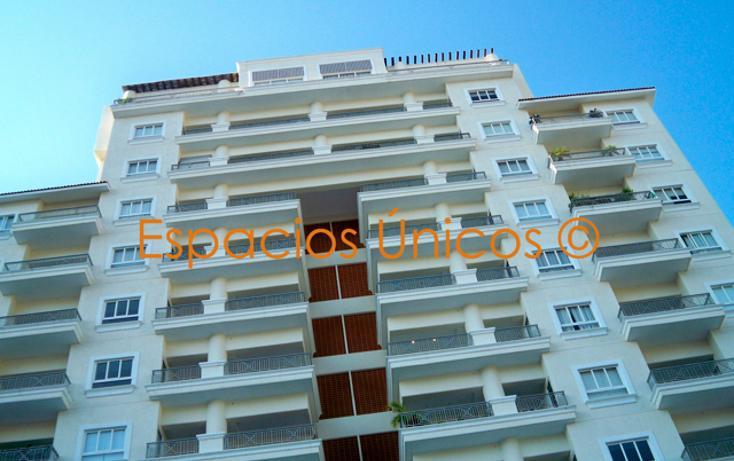 Foto de departamento en renta en  , costa azul, acapulco de juárez, guerrero, 447958 No. 31