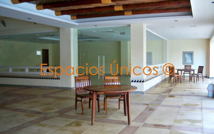 Foto de departamento en renta en  , costa azul, acapulco de juárez, guerrero, 447958 No. 32