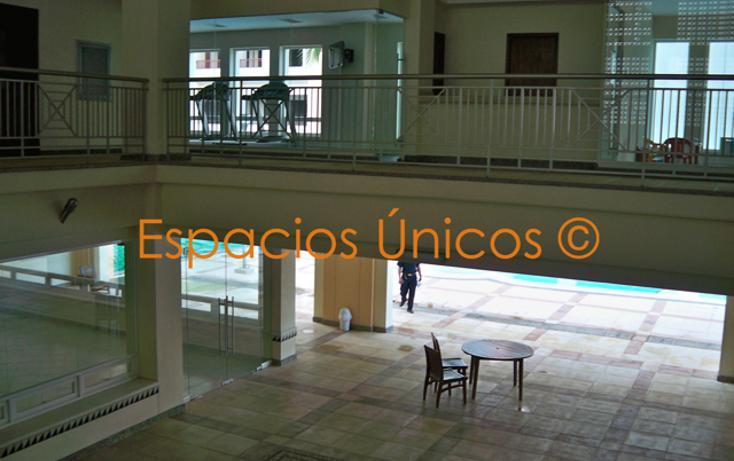 Foto de departamento en renta en  , costa azul, acapulco de juárez, guerrero, 447958 No. 34