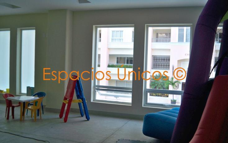 Foto de departamento en renta en  , costa azul, acapulco de juárez, guerrero, 447958 No. 39