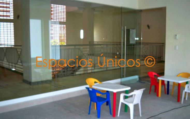 Foto de departamento en renta en  , costa azul, acapulco de juárez, guerrero, 447958 No. 40