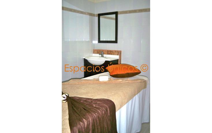 Foto de departamento en renta en  , costa azul, acapulco de juárez, guerrero, 447958 No. 42