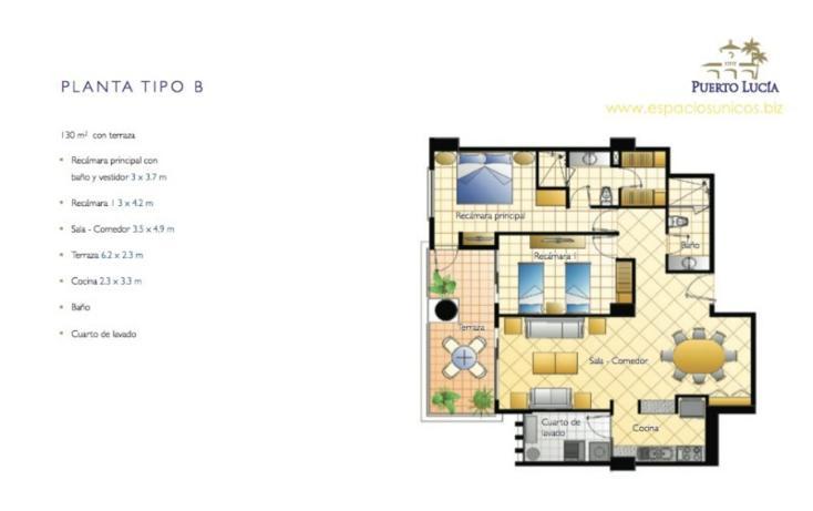 Foto de departamento en renta en  , costa azul, acapulco de juárez, guerrero, 447958 No. 43