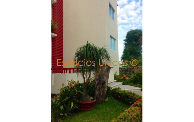 Foto de departamento en renta en  , costa azul, acapulco de juárez, guerrero, 447960 No. 02