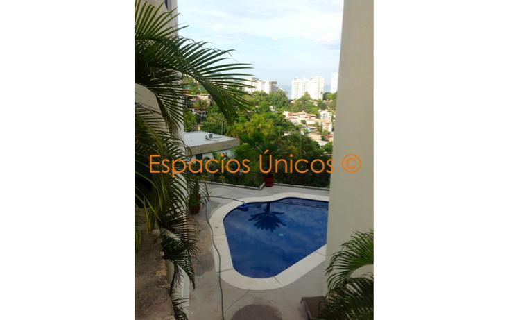 Foto de departamento en renta en  , costa azul, acapulco de juárez, guerrero, 447960 No. 04