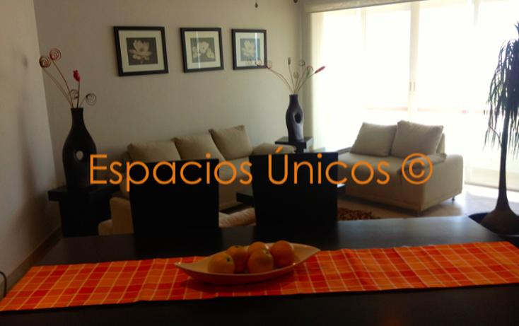 Foto de departamento en renta en  , costa azul, acapulco de juárez, guerrero, 447960 No. 06