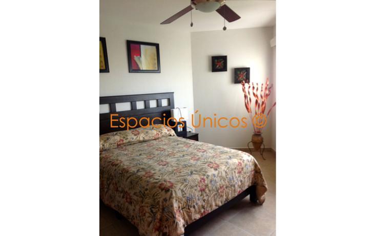 Foto de departamento en renta en  , costa azul, acapulco de juárez, guerrero, 447960 No. 07