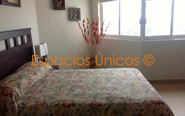 Foto de departamento en renta en  , costa azul, acapulco de juárez, guerrero, 447960 No. 08