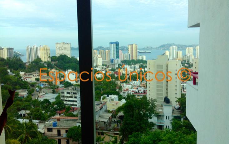 Foto de departamento en renta en  , costa azul, acapulco de juárez, guerrero, 447960 No. 10