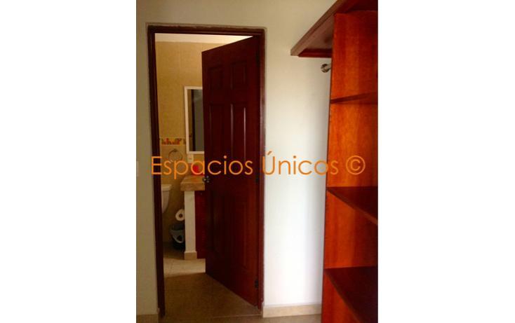 Foto de departamento en renta en  , costa azul, acapulco de juárez, guerrero, 447960 No. 11