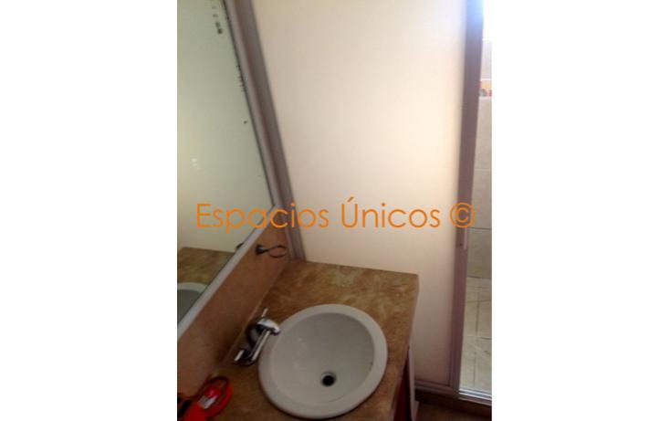 Foto de departamento en renta en  , costa azul, acapulco de juárez, guerrero, 447960 No. 12