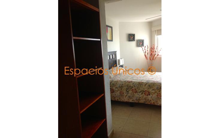 Foto de departamento en renta en  , costa azul, acapulco de juárez, guerrero, 447960 No. 13