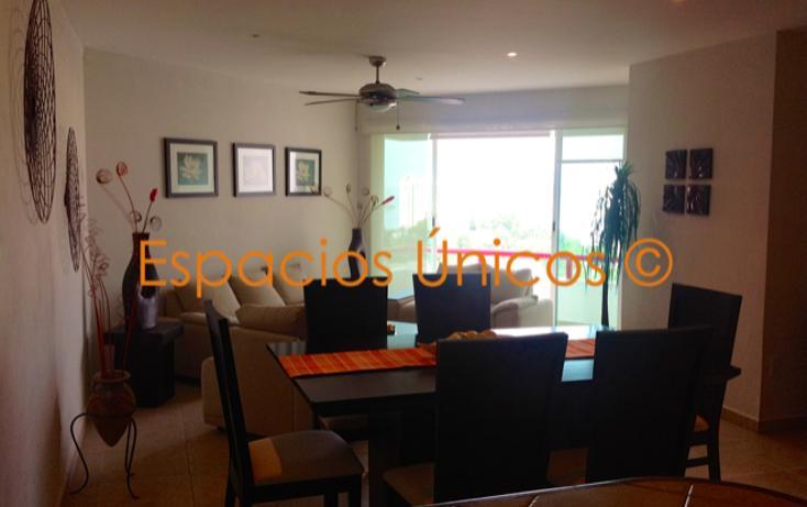 Foto de departamento en renta en  , costa azul, acapulco de juárez, guerrero, 447960 No. 14