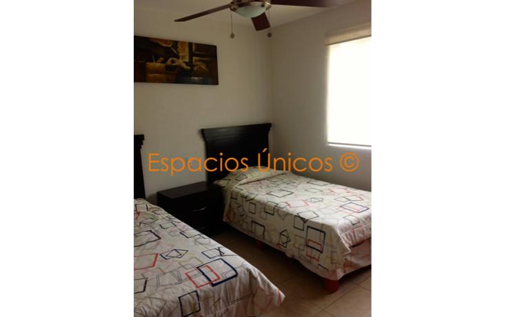 Foto de departamento en renta en  , costa azul, acapulco de juárez, guerrero, 447960 No. 19