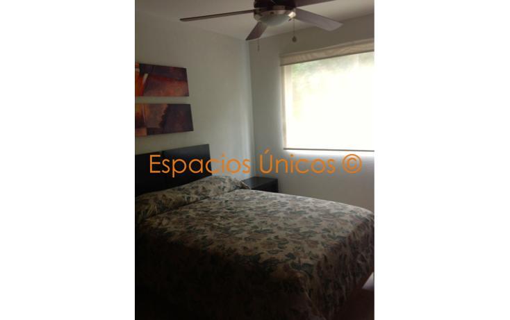 Foto de departamento en renta en  , costa azul, acapulco de juárez, guerrero, 447960 No. 20