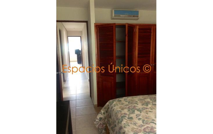 Foto de departamento en renta en  , costa azul, acapulco de juárez, guerrero, 447960 No. 21