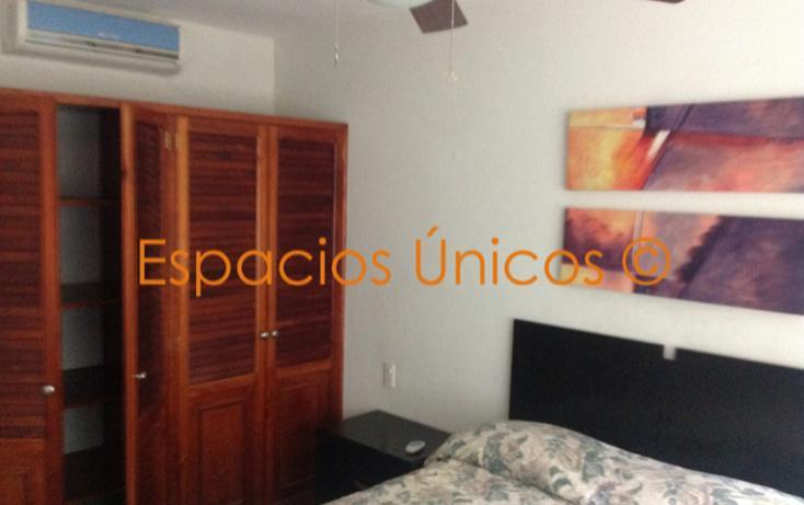 Foto de departamento en renta en  , costa azul, acapulco de juárez, guerrero, 447960 No. 22