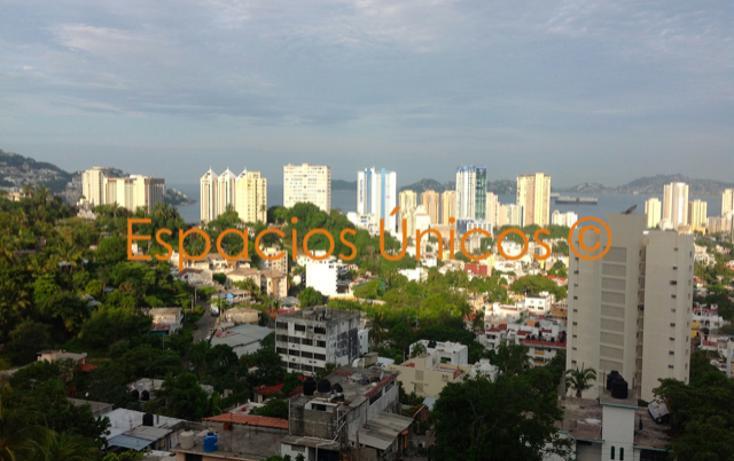 Foto de departamento en renta en  , costa azul, acapulco de juárez, guerrero, 447960 No. 23