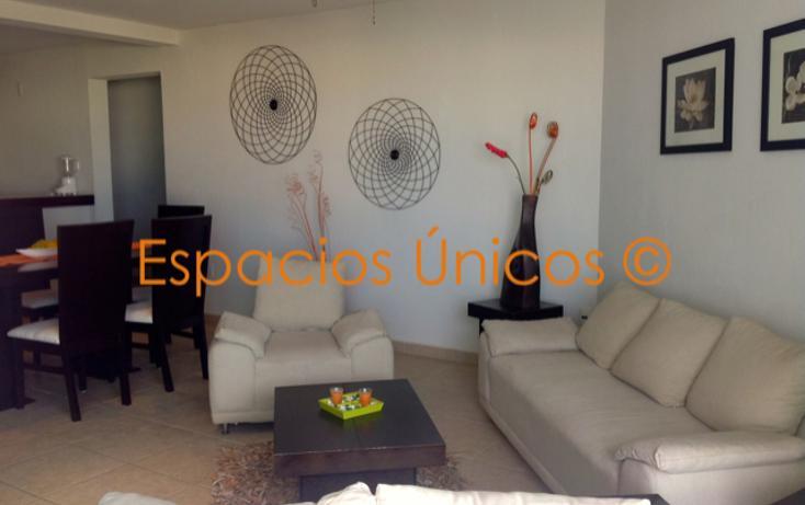 Foto de departamento en renta en  , costa azul, acapulco de juárez, guerrero, 447960 No. 24