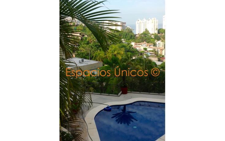 Foto de departamento en renta en  , costa azul, acapulco de juárez, guerrero, 447960 No. 26