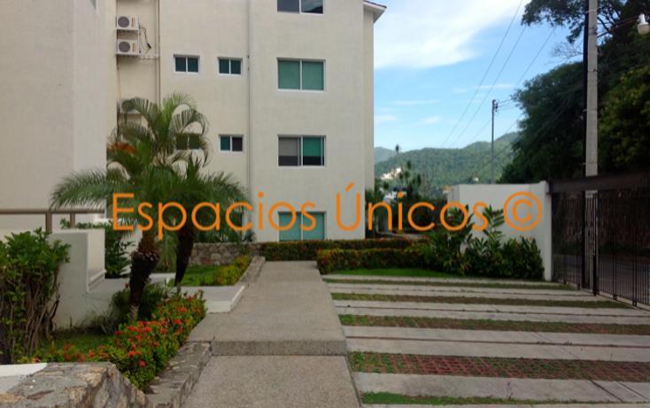 Foto de departamento en renta en  , costa azul, acapulco de juárez, guerrero, 447960 No. 27