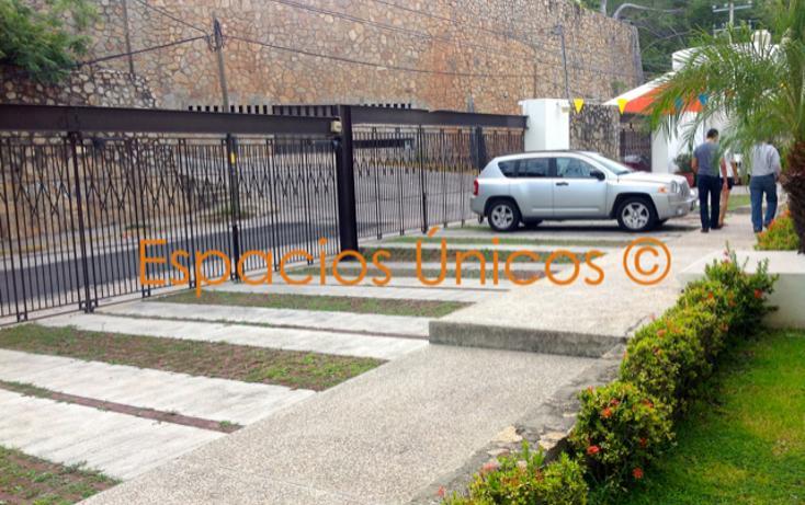 Foto de departamento en renta en  , costa azul, acapulco de juárez, guerrero, 447960 No. 28