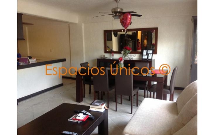 Foto de departamento en venta en, costa azul, acapulco de juárez, guerrero, 447966 no 01