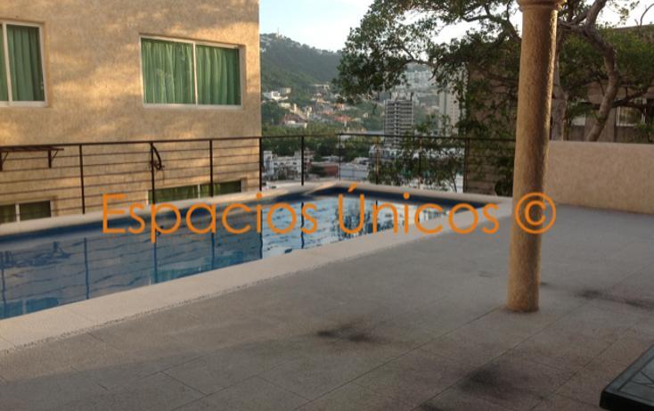 Foto de departamento en venta en  , costa azul, acapulco de juárez, guerrero, 447966 No. 01