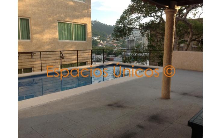 Foto de departamento en venta en, costa azul, acapulco de juárez, guerrero, 447966 no 02
