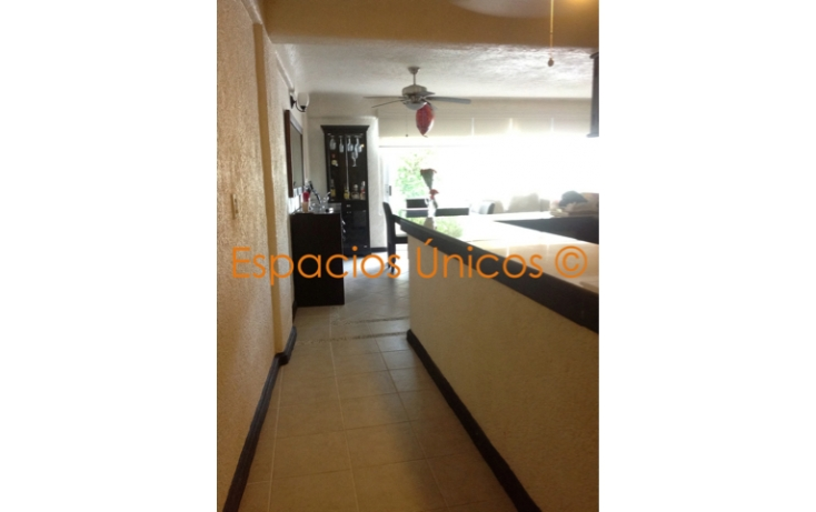 Foto de departamento en venta en, costa azul, acapulco de juárez, guerrero, 447966 no 03