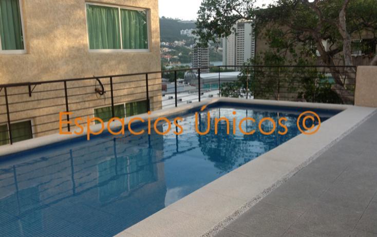 Foto de departamento en venta en  , costa azul, acapulco de juárez, guerrero, 447966 No. 05