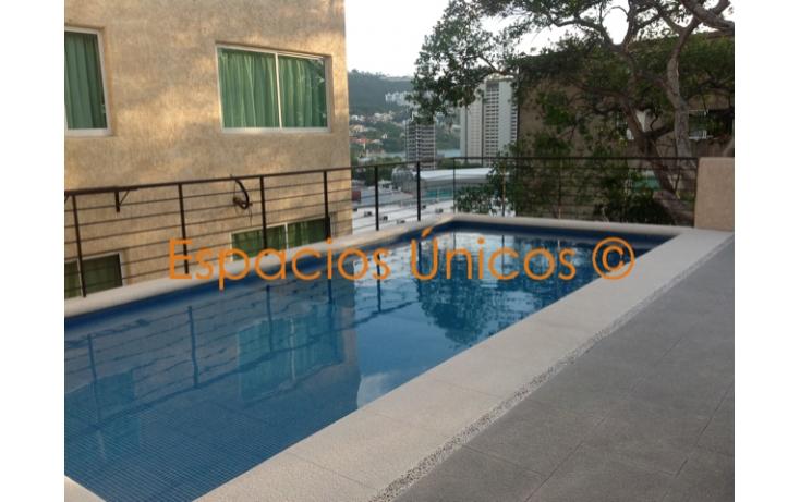 Foto de departamento en venta en, costa azul, acapulco de juárez, guerrero, 447966 no 06
