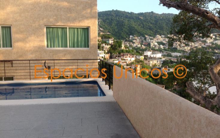 Foto de departamento en venta en  , costa azul, acapulco de juárez, guerrero, 447966 No. 06