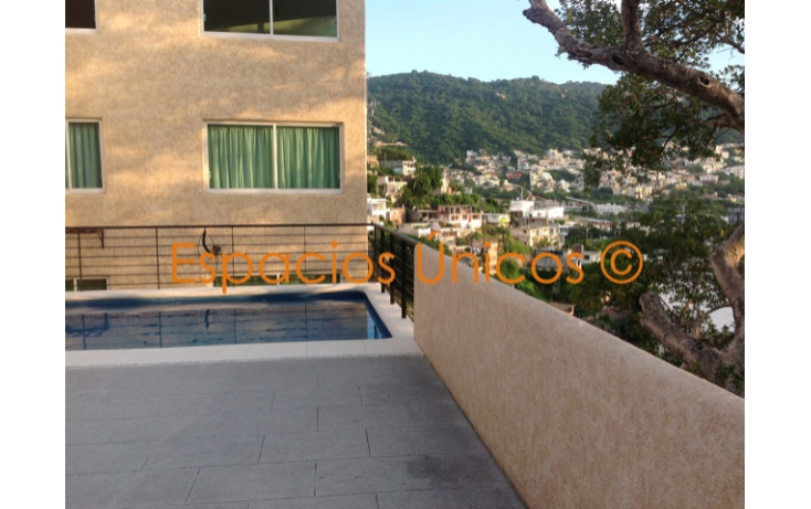 Foto de departamento en venta en, costa azul, acapulco de juárez, guerrero, 447966 no 07