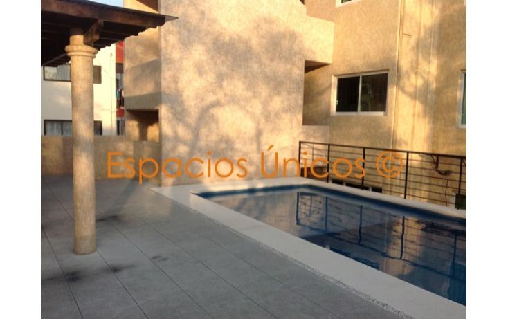 Foto de departamento en venta en, costa azul, acapulco de juárez, guerrero, 447966 no 08