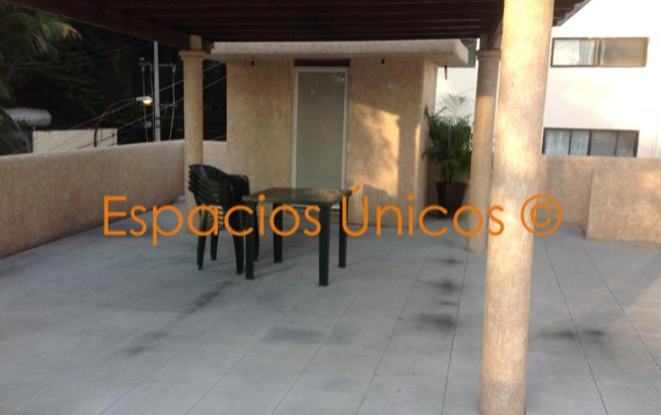 Foto de departamento en venta en  , costa azul, acapulco de juárez, guerrero, 447966 No. 08