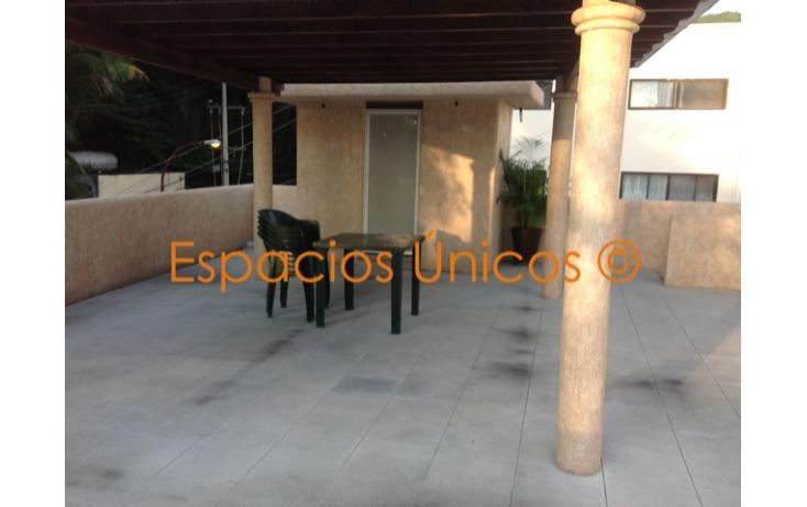 Foto de departamento en venta en, costa azul, acapulco de juárez, guerrero, 447966 no 09
