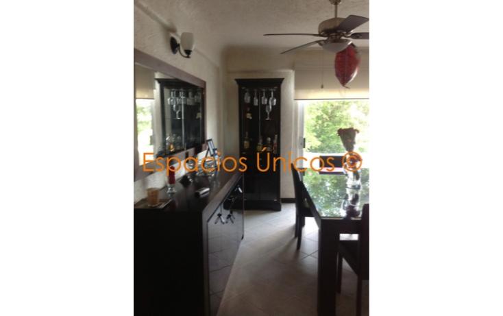 Foto de departamento en venta en, costa azul, acapulco de juárez, guerrero, 447966 no 10