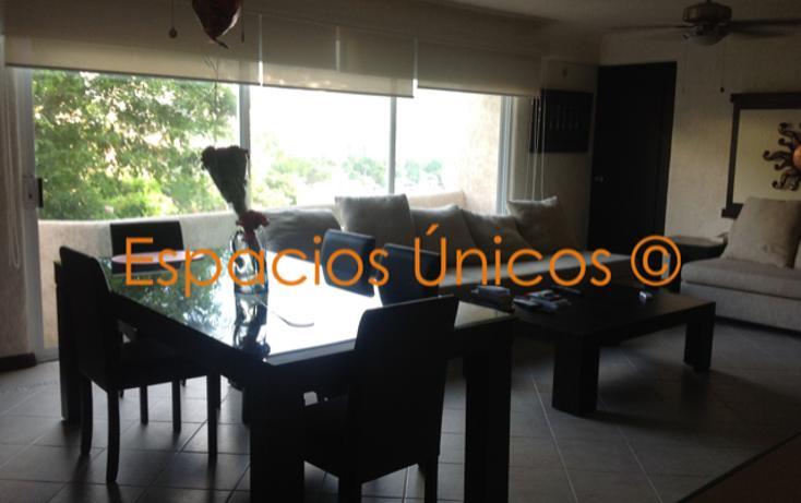 Foto de departamento en venta en  , costa azul, acapulco de juárez, guerrero, 447966 No. 10
