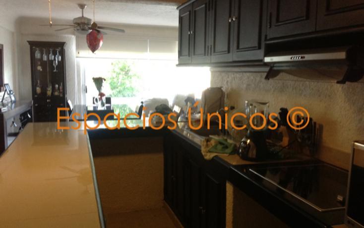 Foto de departamento en venta en  , costa azul, acapulco de juárez, guerrero, 447966 No. 11