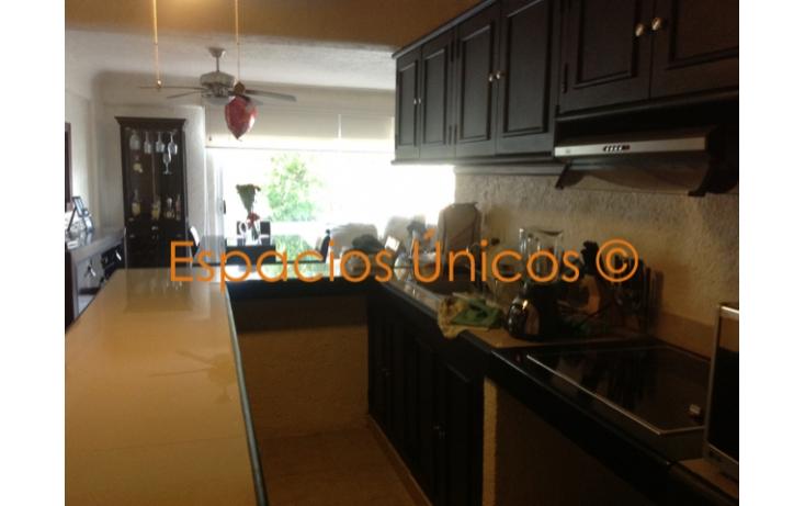 Foto de departamento en venta en, costa azul, acapulco de juárez, guerrero, 447966 no 12