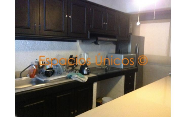 Foto de departamento en venta en, costa azul, acapulco de juárez, guerrero, 447966 no 13