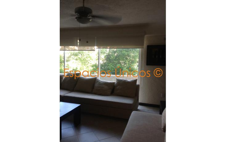 Foto de departamento en venta en  , costa azul, acapulco de juárez, guerrero, 447966 No. 13