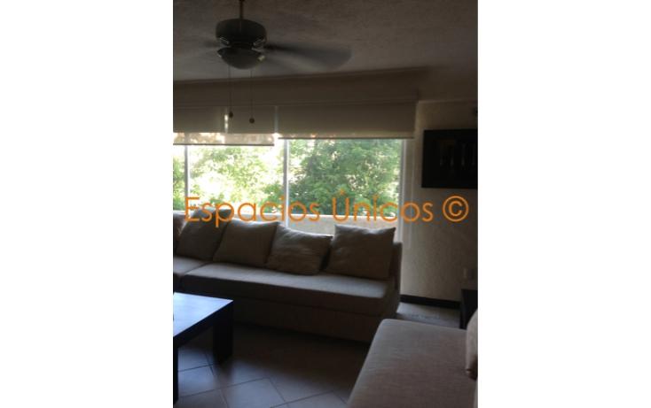 Foto de departamento en venta en, costa azul, acapulco de juárez, guerrero, 447966 no 14