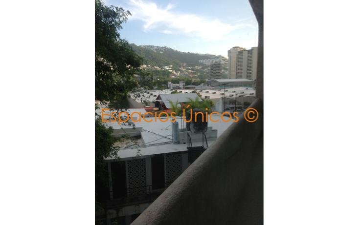 Foto de departamento en venta en  , costa azul, acapulco de juárez, guerrero, 447966 No. 14
